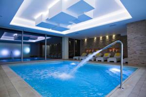 Camvillia Resort (30 of 42)