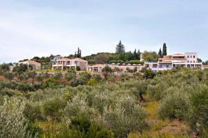 Camvillia Resort (35 of 42)