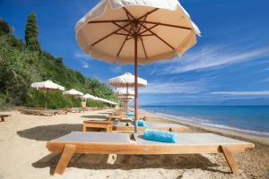 Camvillia Resort (36 of 42)