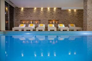 Camvillia Resort (37 of 42)