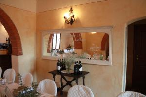 Auberges de jeunesse - Romignano Wine Farm