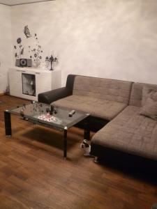 BS Business Travelling, Privatzimmer  Hannover - big - 83