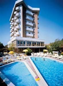 Alexandra Plaza Hotel - AbcAlberghi.com