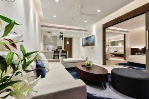 Dream Phuket Hotel & Spa (34 of 85)