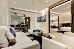 Dream Phuket Hotel & Spa (24 of 79)