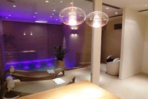 Hotel La Ripetta - AbcAlberghi.com