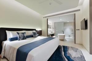 Dream Phuket Hotel & Spa (29 of 85)