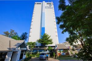 Blue Wave Hotel Hua Hin