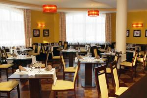 Vis Vitalis Hotel, Hotely  Kerepes - big - 53