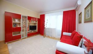 Room-club Apartment on Shorsa - Shebekino