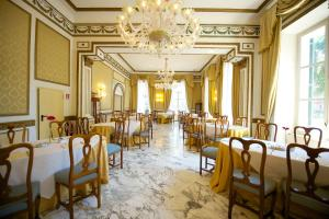 Mercure Palermo Excelsior City (36 of 78)