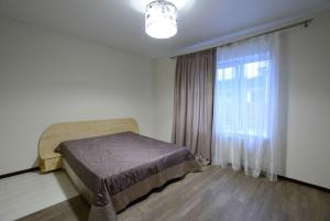 Alex House, Prázdninové domy  Borovlyany - big - 30