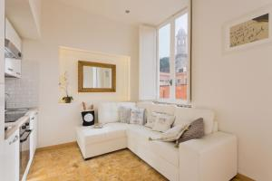 TownHouse by the Spanish Steps