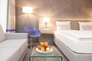 relexa hotel München