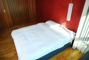Rich&Young Seasons Park Service Apartment, Apartmány  Peking - big - 31