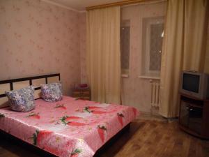 Апартаменты Лип, Липецк