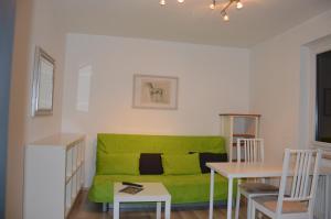 Grenzberg Appartements, Appartamenti  Bad Gastein - big - 10