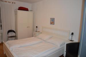 Grenzberg Appartements, Appartamenti  Bad Gastein - big - 8