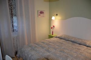 Double Room with Private Bathroom Agriturismo Valle Verde