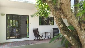 Bananaquit Apartments, Residence  Crown Point - big - 53