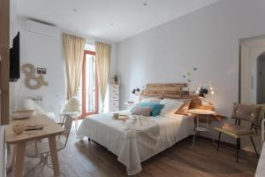 Maison Coquette - abcRoma.com