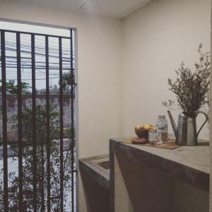 Apartment Khunpa, Apartmány  Lamai - big - 10