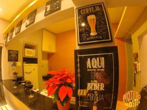 Mojito Hostel Ipanema (9 of 10)