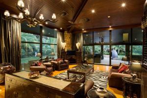 Jamala Wildlife Lodge - Hotel - Canberra