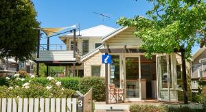 Seahaven Village - Barwon Heads