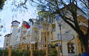 Soder Hotel