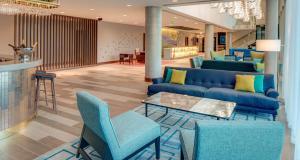 Hilton Bournemouth (6 of 67)