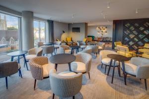 Hilton Bournemouth (25 of 67)