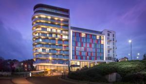 Hilton Bournemouth (18 of 67)