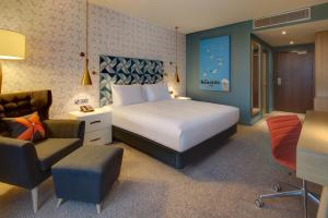 Hilton Bournemouth (33 of 67)