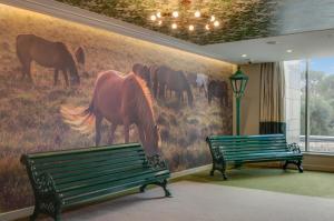 Hilton Bournemouth (30 of 67)