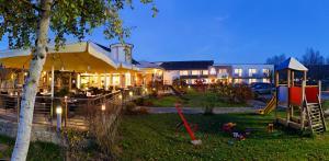4 hvězdičkový hotel Boutique Hotel Erla Stubenberg Rakousko