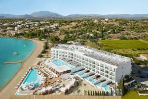 Nikki Beach Resort & Spa (8 of 64)
