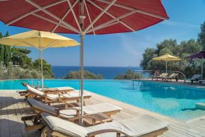 Armonia Bay Hotel (4 of 27)