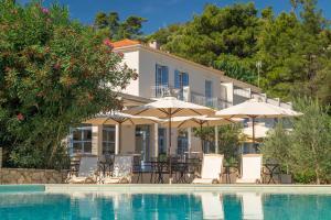 Armonia Bay Hotel (5 of 27)