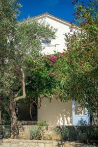 Armonia Bay Hotel (26 of 27)