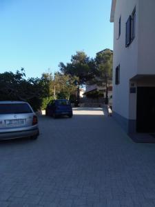 Apartment House Nono, Appartamenti  Povljana - big - 49