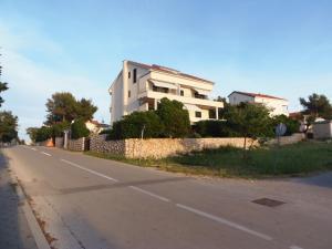 Apartment House Nono, Appartamenti  Povljana - big - 48