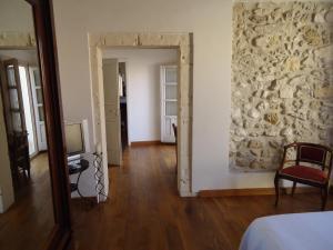 Palazzo del Sale (12 of 20)