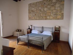 Palazzo del Sale (11 of 20)