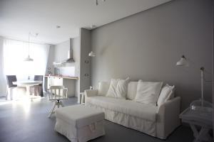 Ba28 Apartments - AbcAlberghi.com