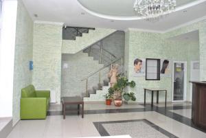 . Sharm Hotel