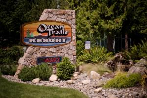 obrázek - Ocean Trails Resort