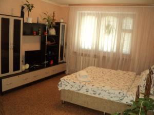 Apartment on Slavina Street 2 - Rokytne