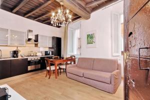 Rome Accommodation Altemps - abcRoma.com
