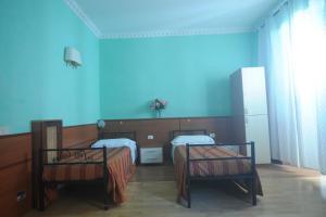 Hostel Beauty - abcRoma.com